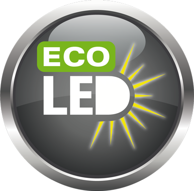 luxamed eco led