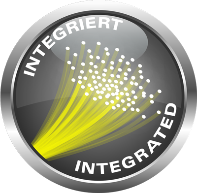 luxamed integrated
