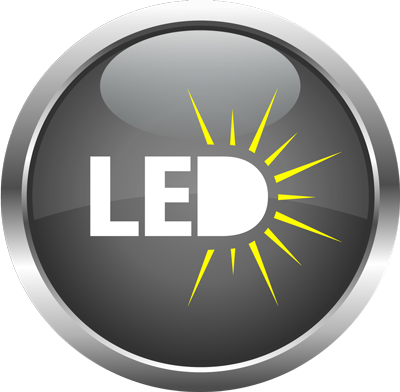 luxamed led